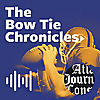 The Bow Tie Chronicles | Atlanta Falcons
