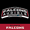 Atlanta Falcons Podcasts