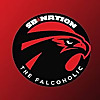 The Falcoholic | For Atlanta Falcons Fans