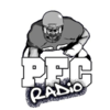 Falcons Central Radio