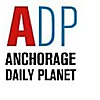 Anchorage Daily Planet