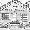 The Nome Nugget | Alaska's Oldest Newspaper