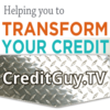 TheCreditGuyTV Podcast