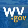 WV.gov &Acirc&raquo News