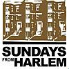 Sundays From Harlem