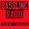 Bassline Radio | Future House DJ Mixes