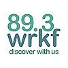 89.3 WRKF