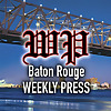 Baton Rouge Weekly Press