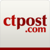 Connecticut Post » Bridgeport