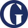 The Guardian » Baltimore