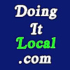 DoingItLocal » Bridgeport