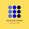 Eclectic Mixes