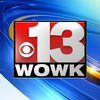 WOWK 13 News &Acirc&raquo West Virginia