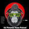 Gui Pimentel House Podcast