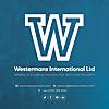 Westermans Blog