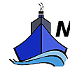 Maritime Manual