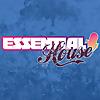 Essential House Radio Show