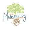 The Mainspring Family Wellness Podcast
