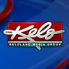 KELOLAND.com