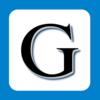 Daily Gazette » Albany
