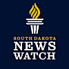 South Dakota News Watch