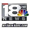 WETM » Albany news