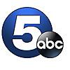 News 5 Cleveland » Akron