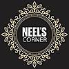 Neels Corner