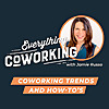 Everything Coworking