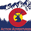 Action Adventures | Colorado Elk and Mule Deer Hunting