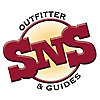 SNS Outfitters » Elk