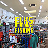Elk's Hunting & Fishing