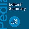 JAMA Pediatrics Editors' Summary