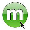 Metro Monthly
