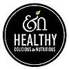 Enhealthy.com