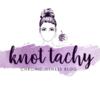 Knot Tachy