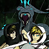 The Hero's Tale - Family Friendly RPG