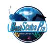 Best Scuba Pro