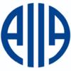 Australian Institute of International Affairs Podcast