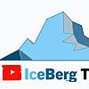 IceBerg TV