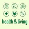 BFM: Health & Living