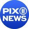 PIX11 » Brooklyn News