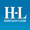Lexington Herald Leader