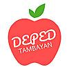 DepEd Tambayan