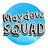 Maydew Squad