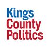 Kings County Politics
