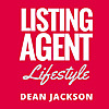Listing Agent Lifestyle | Real Estate Marketing