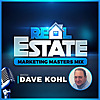Real Estate Marketing Masters Mix