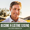 Become a Listing Legend