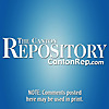 Canton Repository